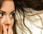 درمان های خانگی برای کنترل ریزش مو