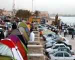 پلیس اعلام کرد: دستگیری 700 نفر در طرح سالمسازی دریا