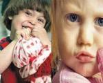 برخورد صحیح با عادت های نادرست کودکان