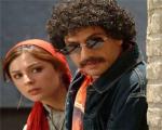 وقتی سینمای ایران محجبه نمی شود!