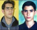 پرونده قتل در مدرسه به دیوان عالی کشور رفت / دانش آموز قاتل همچنان فراری است
