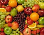 معاون وزیر جهاد كشاورزی:هیچ مجوزی برای واردات میوه صادر نكرده ایم