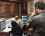قصه «سلیمان و بقلیس» نمایش رادیویی شد