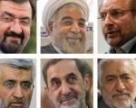 حدود 6300 صندوق باقی مانده است / روحانی بیش از 50 درصد آرا را کسب کرد