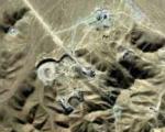 واكنش غرب به آغاز عملیات غنی سازی اورانیوم در سایت فردو
