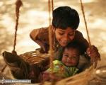 هندوستان؛ آنطور که ندیده بودیم+تصاویر