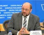 رییس پارلمان اروپا انتخاب شد