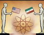 آمریکا عقب نشست/موشک های بالستیک ایران از دستور کار مذاکرات هسته ای خارج شد