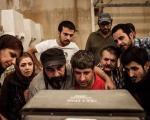 «فاطماگل» سینمای ایران را نجات میدهد؟