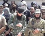 سزای سرپیچی از بیعت با سرکرده داعش