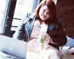 وبلاگ نویسانی که زنان چاق را دعوت به خوش پوشی می کنند +عکس