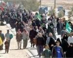 ۴۲ زائر ایرانی در اربعین فوت كردند