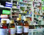 پاتوق سوداگران از اطراف داروخانهها برچیده شد