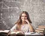 انگیزه و تکنیک یادگیری مهمترین مولفهها در یادگیری ریاضی