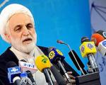 محسنیاژهای: در پرونده ستار بهشتی تخلف صورت گرفت/ سایت «مثقال» یکی از عوامل افزایش قیمتها بود