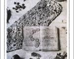 خرافههای نوروز به روایت تهرانیهای قدیم