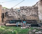 خرمشهر؛ 31سال پس از جنگ