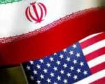 اتهام به دو ایرانی توسط دادگاه فدرال امریکا