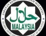 محصولی که بازار حلال مالزی را آشفته کرد