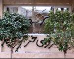 باز هم نقض فرمان صریح رهبری وحمله به خانه کروبی
