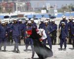 طرح کنگره آمریکا برای منع فروش اسلحه به بحرین: نباید به حکومت های سرکوبگر پاداش داد