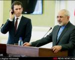 واکنش اسرائیل به سفر کورتز به تهران