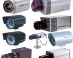 آموزش نصب و راه اندازی دوربینهای مدار بسته1