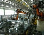 عضو هیات مدیره انجمن قطعهسازان مطرح کرد:قوت گرفتن احتمال لغو تحریم صنعت خودرو