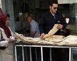 جزئیات قیمت پیشنهادی انواع نان در جلسه دیشب استانداری تهران