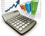 راه های ساده برای بودجه بندی درآمد ماهانه