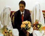 ازدواج مجدد، جنجال بیپایان