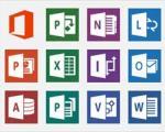 دسترسی سریع به فایلهای باز شدهی اخیر در آفیس 2013