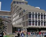 400 میلیون دلار؛ بزرگترین کمک مالی به اولین دانشگاه آمریکا