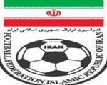 پایان اصلاح و بازنگری اساسنامه فدراسیون فوتبال