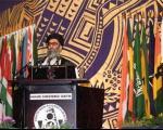 چه کسی اجلاس شانزدهم «عدم تعهد» را برای ایران گرفت؟