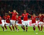 بایرن قهرمان جام حذفی شد/ گواردیولا با دوگانه خداحافظی کرد