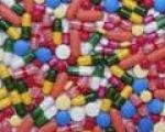 دارو های « ام .اس» از 98 به 370 هزار تومان می رسد