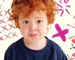 خشم و حسادت کودک را چه کار کنیم؟