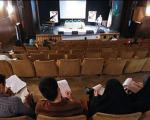 کنگره سهراب سپهری با حضور کمتر از 10 نفر!