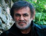حبیب، خواننده معروف ایرانی نویسنده شد! +عکس