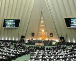 احمدینژادیهایی كه به بهارستان راه یافتند