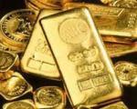 ایران مقصد ۸۰% صادرات طلای ترکیه