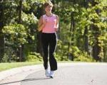 نتیجه یک فعالیت بدنی منظم