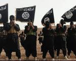 خدمت سربازی اجباری داعش برای نوجوانان