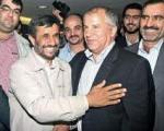انتخاب مدیرعامل و هیات مدیره پرسپولیس و استقلال، با نظر احمدی نژاد؟/ در دیدار علی پروین با احمدی نژاد چه گذشت؟