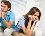 رویارویی با مشکلات و اختلافات زناشویی