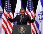 اتحادیه اروپا ۲۱مقام روسیه و اوکراین تحریم کرد/اوباما دستور اعمال تحریم علیه ۷ مقام روسیه را صادر کرد