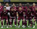 آخرین اخبار تیم ملی قطر؛ خط و نشان رئیس فدراسیون قطر برای ایران ؛ لغو دیدار دوستانه