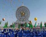 بزرگترین چرخ و فلك شیشهای جهان