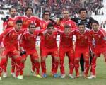 نگاهی به حریفان تراکتورسازی در لیگ قهرمانان آسیا